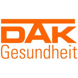 DAK Gesundheit: Landesvertretung Bayern