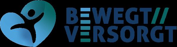 BewegtVersorgt Logo