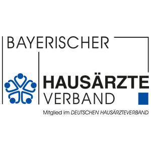 Bayerischer Hausärzteverband e.V.