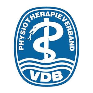 Physiotherapieverband e.V.